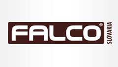Falco Slovakia